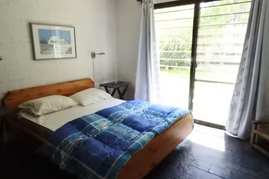 Pindo casa estilo minimalista inmobiliaria jourdan for Casa minimalista uy